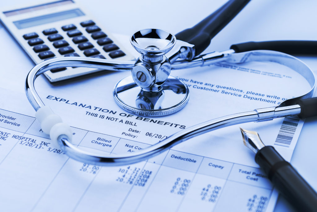 aca compliance for employers